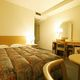 SAGA WASHINGTON HOTEL PLAZA_room_pic
