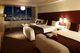 LUKE PLAZA HOTEL_room_pic