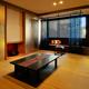GION  SHINMONSO_room_pic