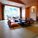Fushioukaku Ryokan_room_pic