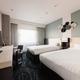 HOTEL METS MIZONOKUCHI_room_pic