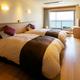 KAIKE ONSEN KAIKE SEASIDE HOTEL Umi no Shiki_room_pic