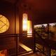 Yuraku Hotel ( Awara Hot Spring )_room_pic