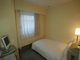 Haneda Inn_room_pic