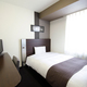 COMFORT HOTEL SENDAI EAST_room_pic