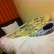 BUSINESS HOTEL FUKUSUI_room_pic