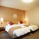 DAIWA ROYNET HOTEL AKITA_room_pic