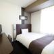 COMFORT HOTEL KORIYAMA_room_pic