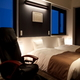 Wakkanai Grand Hotel_room_pic