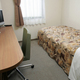 HOTEL ECONO FUKUI EKIMAE_room_pic