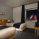 YOKOHAMA SAKURAGI-CHO WASHINGTON HOTEL_room_pic