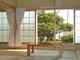 Ryokan Isonaya_room_pic