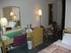 HOTEL PALACE INN TOYOTA_room_pic