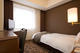 HOTEL PLAZA KACHIGAWA_room_pic