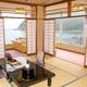 海側客室例
