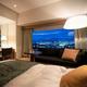PORTOPIA HOTEL_room_pic