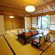 MANSUIROU_room_pic
