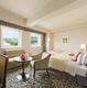 Akita View Hotel_room_pic