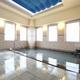 HOTEL ROUTE-INN NAHA TOMARIKO_room_pic