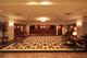 TOKYO DAI-ICHI HOTEL NISHIKI_room_pic