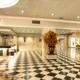MONARCH HOTEL IN TOTTORI_room_pic