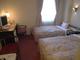 WAKAYAMA DAI-NI FUJI HOTEL_room_pic