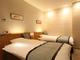 My Hotel Ryugu_room_pic
