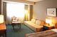 HOTEL ROYAL MORIOKA_room_pic