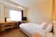 JR Kyushu Hotel Nagasaki_room_pic