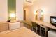 HACHINOHE WASHINGTON HOTEL_room_pic