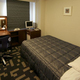 Shinjuku Washington Hotel_room_pic