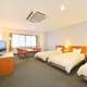 Hotel Wellness Asukaji_room_pic