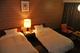 Hotel Sanhitoyoshi_room_pic