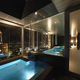 CROSS HOTEL SAPPORO_room_pic