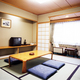 Hotel Wellness Yamatoji_room_pic