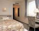 SEA GRANDE SHIMIZU STATION HOTEL_room_pic