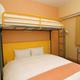 Chisun Inn Toyokawa IC_room_pic
