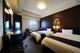 Hotel Grantia Shiretoko Shari Ekimae_room_pic