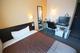 SUPER HOTEL HOFU EKI-MAE_room_pic