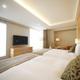 Richmond Hotel Premier Sendai Ekimae_room_pic