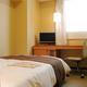 Hotel Sunroute Higashi Shinjuku_room_pic
