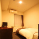 Apa Hotel Keikyu Kamata-Ekimae_room_pic