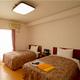 SENNARI_room_pic