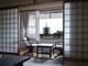 Kyoto Higashiyamaso_room_pic