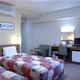 HOTEL ECONO TSU EKIMAE_room_pic