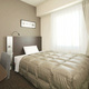 Comfort Hotel Naha Prefectural Office_room_pic