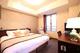 Hotel Cocogrand Kitasenjyu_room_pic