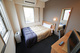 SUPER HOTEL YAMAGUCHI YUTAONSEN_room_pic