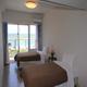 Beach Side Condominium _room_pic