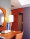 HOTEL LANDMARK NAGOYA_room_pic